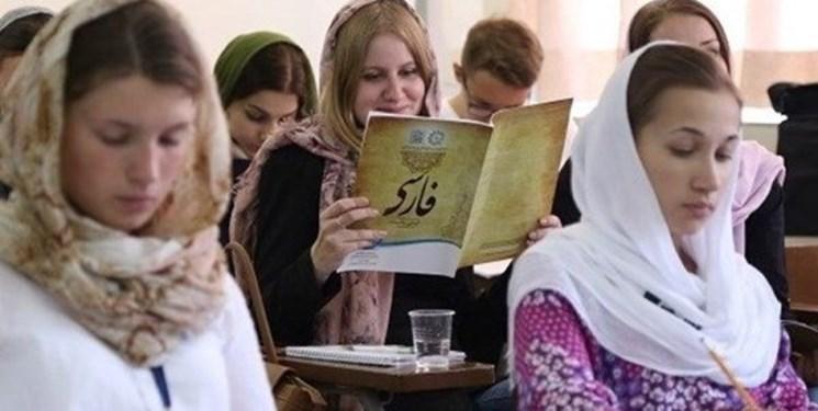 دانشجویان خارجی در ایران وام می گیرند