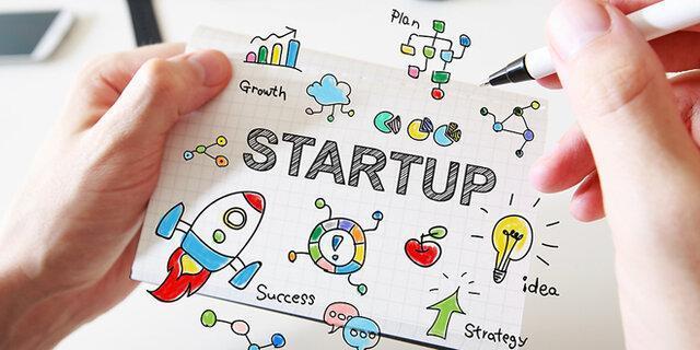 توسعه صنایع خلاق مستلزم وجود مهارت های کارآفرینی است