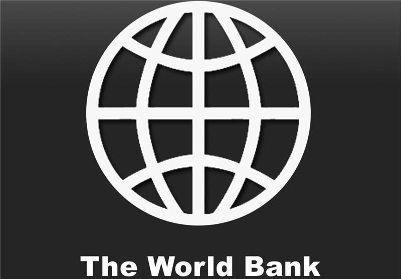 افت 0.8 درصدی ارزش ریال ایران در سپتامبر 2014، تداوم فرایند نزولی در 5 ماه