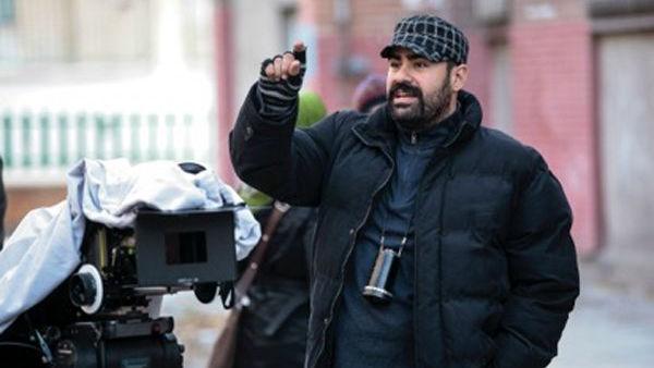 دشمنان در جشنواره فیلم فجر