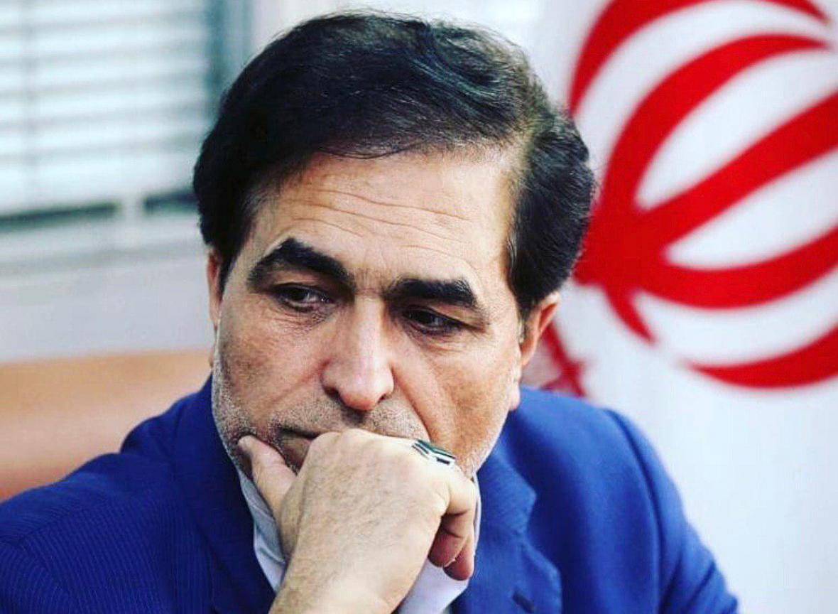 عابدینی: سفیر انگلستان در تهران باید اخراج گردد؛ به تصویب قانون احتیاج نیست