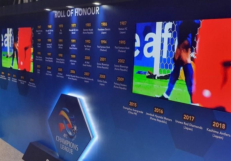 با اعلام رسانه عربی؛ ملاقات استقلال - الکویت به تعویق افتاد، احتمال برگزاری بازی در قطر