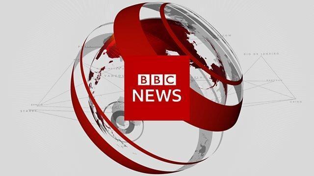 تبدیل بی بی سی به رسانه بوریس جانسون ، مدیر بی بی سی استعفا می دهد