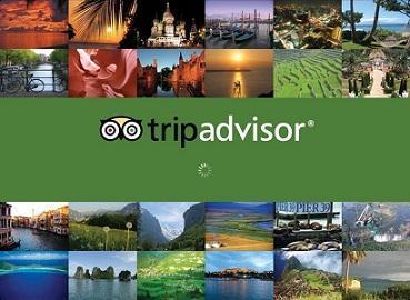 Trip Connect ، سرویس جدید Trip Advisor