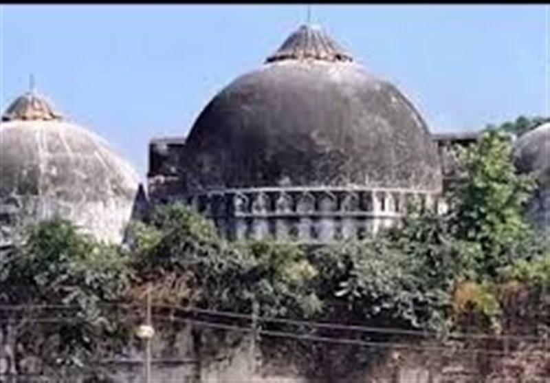 دولت هند زمین جایگزین مسجد بابری را در یک روستای دور افتاده در نظر گرفت