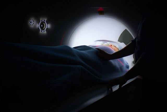 تشخیص به موقع مهمترین گام در درمان سرطان است