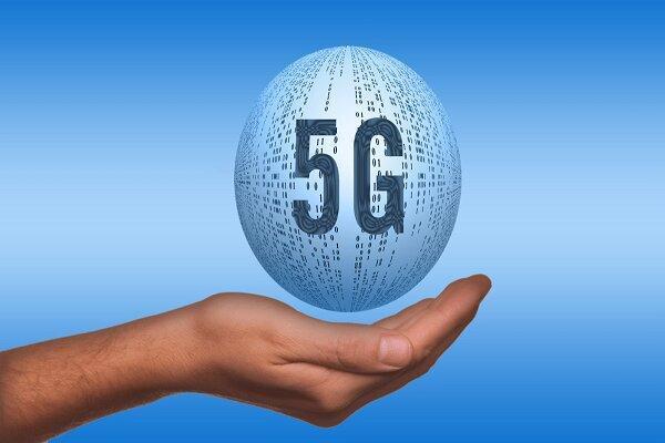نقشه راه گذر به فناوری 5G تدوین می شود