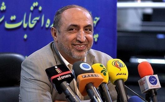 وجود 3809 شعبه اخذ رأی در تهران