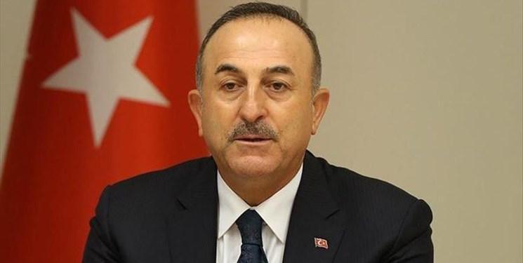 ترکیه باز هم از آمریکا خواست به این کشور پاتریوت ارسال کند