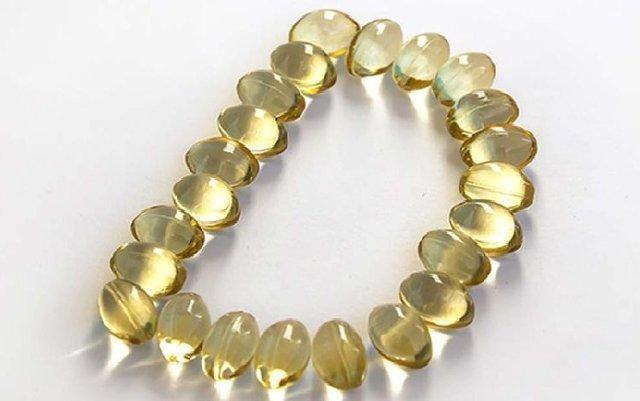 تاثیر ویتامین D. در تقویت سیستم ایمنی بدن و مقابله با کرونا