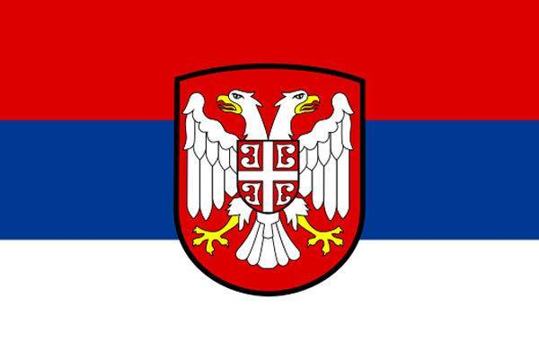 ثبت اولین مورد از ابتلا به کرونا در صربستان