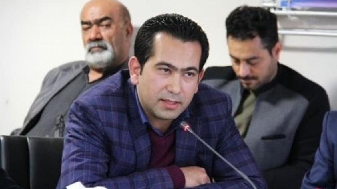 فرهنگسرای مجازی شهرداری اصفهان در پی شیوع ویروس کرونا