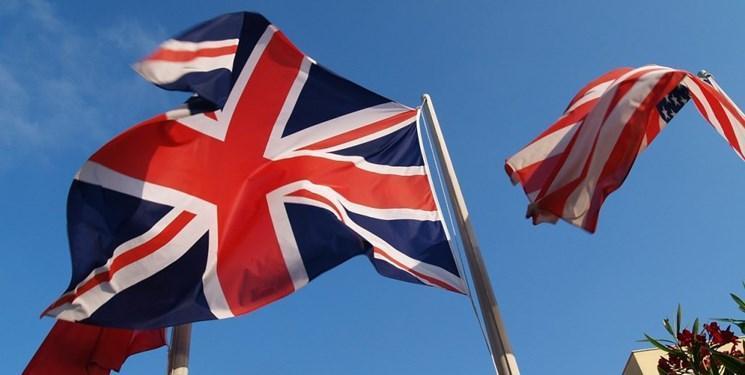 انگلیس به فهرست کشورهای ممنوع السفر به آمریکا اضافه می گردد