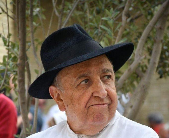 بهمن فرمان آرا: گاهی از نسل امروزمان می ترسم؛ اطلاعاتی به اندازه یک اقیانوس دارند، اما به عمق چند سانتی متر