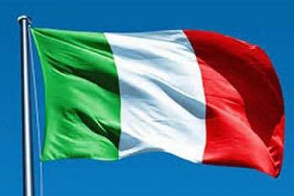 شمار مبتلایان کرونا در ایتالیا از 80 هزار نفر عبور کرد