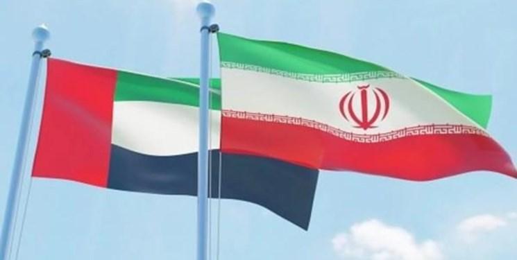 صدور مجوز سه پرواز برای بازگشت ایرانیان جامانده در دبی