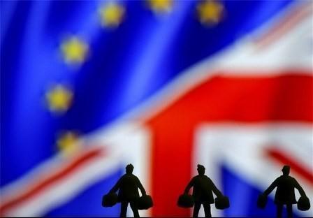 نخستین اثرات جدایی انگلیس از اتحادیه اروپا بر اقتصاد کانادا
