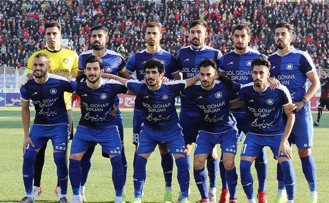 کمک 3 میلیارد ریالی باشگاه لیگ رجحان