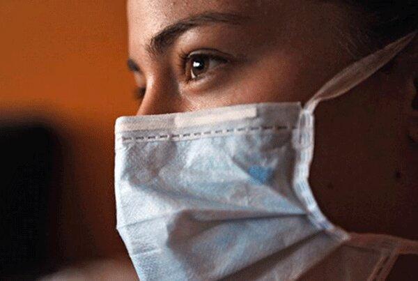 حقایقی در خصوص ویروس جدید کرونا که هر زنی باید بداند