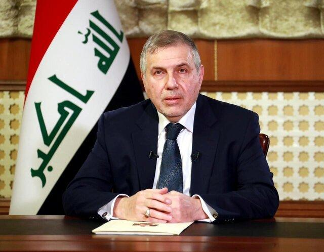 علاوی: آمریکا در نظر دارد ظرف 2 سال از عراق خارج شود