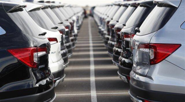 خبرنگاران کرونا حدود 40 درصد فروش جهانی خودرو را کاهش داد