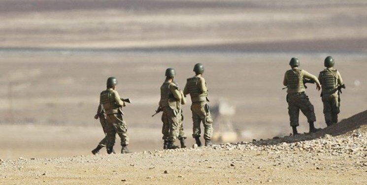 ادعای کارشناس امنیتی عراق درباره ترکیه