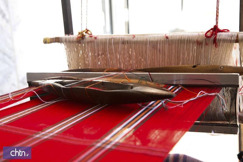 اعطای بیش از 38میلیارد ریال تسهیلات به هنرمندان صنایع دستی گلستان