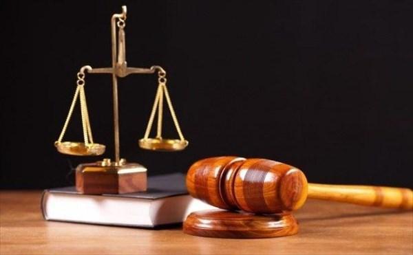 همه آنچه باید درباره وکالت و انواع آن در قانون بدانیم