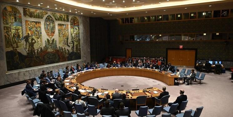 نشنال: روسیه و چین برداشت حقوقی آمریکا در مورد مکانیسم ماشه را نمی پذیرند