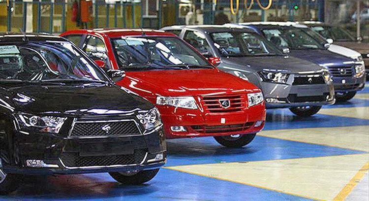 احتمال کاهش 30 تا 40 درصدی قیمت خودرو با قیمت گذاری جدید