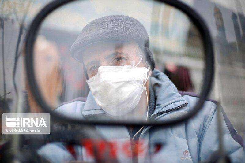 خبرنگاران 22هزار شهروند گچسارانی در مرحله سوم ،غربالگری کرونا شدند