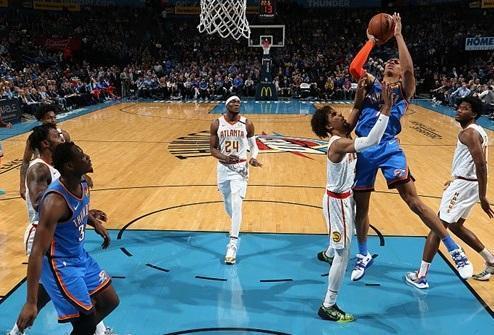 لیگ بسکتبال NBA، تاریخ برگزاری ادامه مسابقات اعلام شد