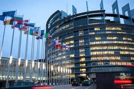 نامه انجمن های اسلامی دانشجویان در اروپا به مجلس اروپا درباره تحریم ها