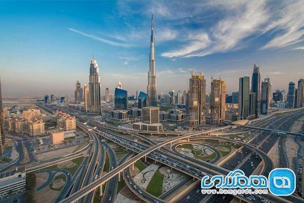 آشنایی با مهمترین هزینه های سفر به دبی