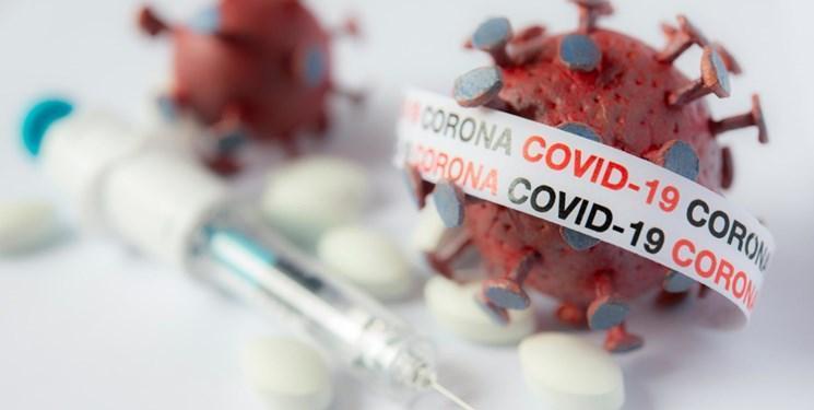 واکسن ضد کرونای چین به مرحله نهایی رسید