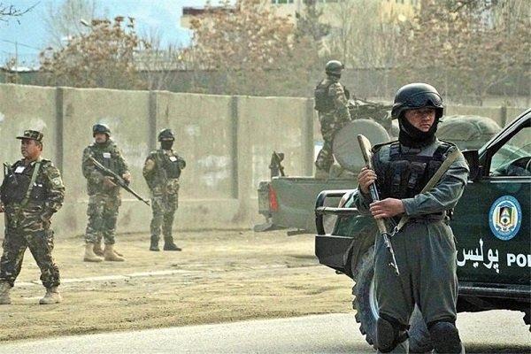 کابل: طالبان 42 غیرنظامی را در افغانستان کشته است