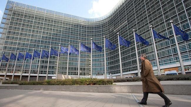 رکود مالی اروپا عمیق تر از انتظارات قبلی است