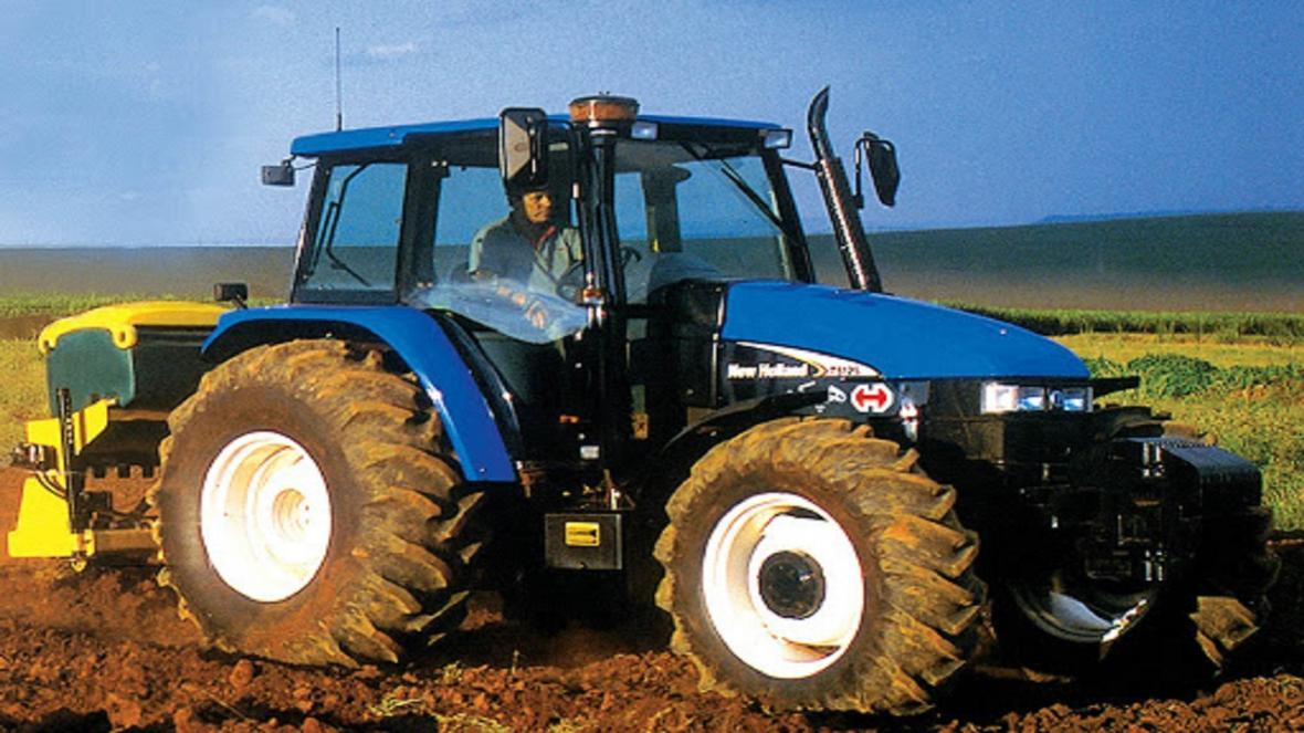صادرات 700 دستگاه ماشین آلات کشاورزی به خارج از کشور