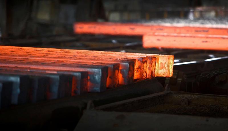 برآورد 3800 میلیارد تومانی از رانت فولادی در4ماه