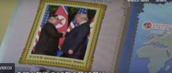 دردسر ترامپ برای پنتاگون؛لعنت! رئیس جمهور به دنبال تمام گزینه هاست!، چگونه ترامپ از حمله نظامی سنگین به کره شمالی منصرف شد؟