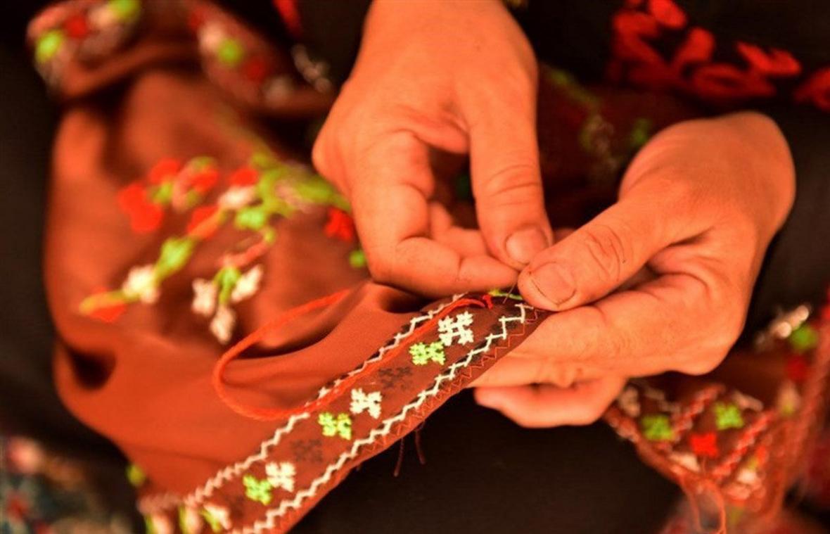خبرنگاران تسهیلات 40 میلیون تومانی به صنعتگران سیستان و بلوچستان اختصاص یافت