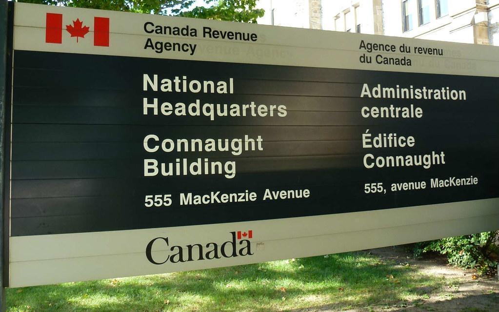 سازمان اقتصادیات کانادا 3300 گزارش مردمی درباره تقلب در یاری اقتصادی 2000 دلاری دریافت کرد