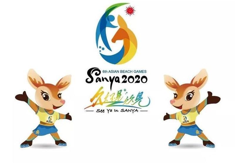 اعلام برنامه مسابقات و بازی های ورزشی در سال 2021 و 2022
