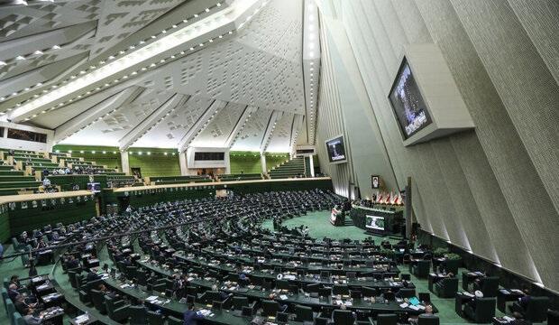 مسائل زعفران کاران در مجلس آنالیز شد