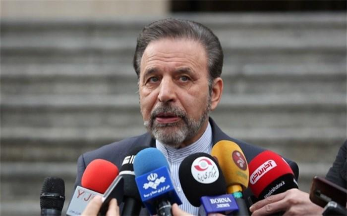 تحریم های جدید، نشانه استیصال ترامپ از شکست های پیاپی در مواجهه با ایران است