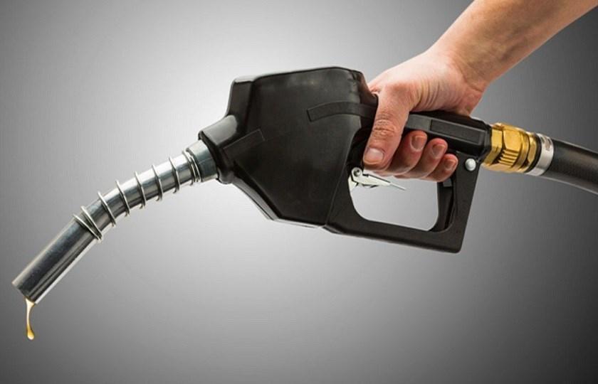 راه پرفراز و نشیب صادرات بنزین، عطش خرید بنزین ایران توسط کشورهای همسایه