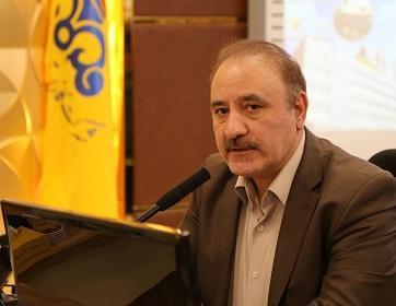 آخرین شرایط گازرسانی در استان آذربایجان شرقی تشریح شد