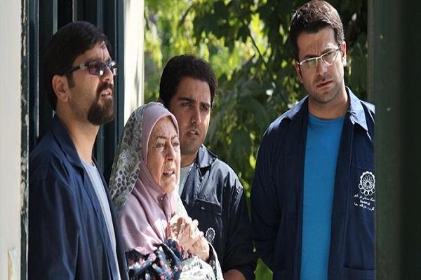 کارگردان فصل چهارم بچه مهندس تغییر می نماید، احمد کاوری گزینه اصلی