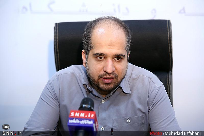 دیوان محاسبات حکم به خلع ید مالک هفت تپه داده است، وزیر کشور جوابگوی عملکرد ضد امنیتی استاندار خوزستان باشد