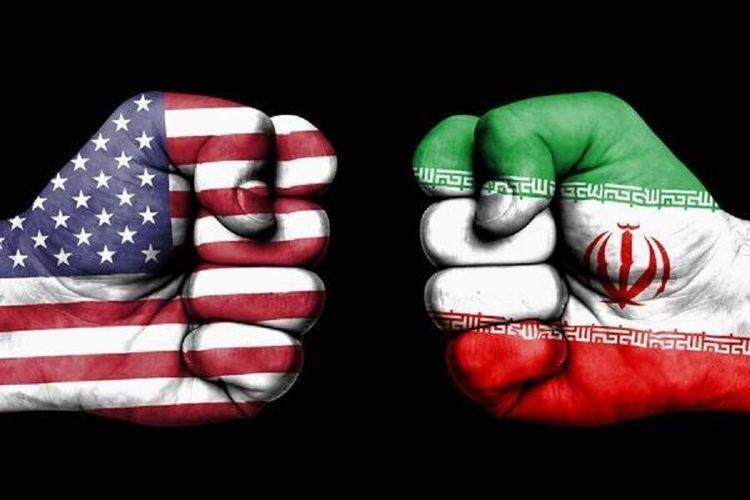 آمریکا شرایط اضطرار ملی در قبال ایران را تمدید کرد